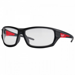 Ochelari de protecție premium Milwaukee