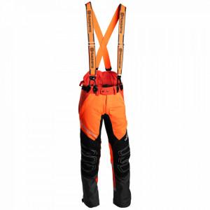 Pantaloni de protecţie, Technical Extreme