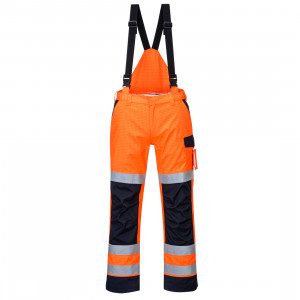 Pantaloni Modaflame Rain Multi Norm Arc
