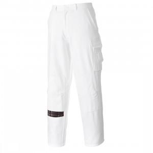 Pantaloni Zugrav