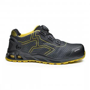 Pantofi K-Trek Shoe S1P HRO SRC B1005
