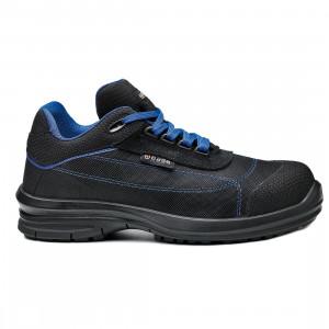 Pantofi Pulsar Shoe S1P SRC B0952, culoare DIVERSE