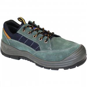 Pantofi Steelite Hiker S1P, culoare Gri