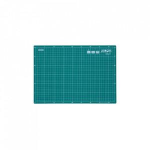 Placa Taiere CMA3-RC de 2 mm grosime