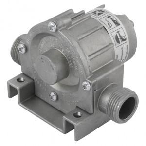 Pompă cu carcasă metalică (3000 l/h)