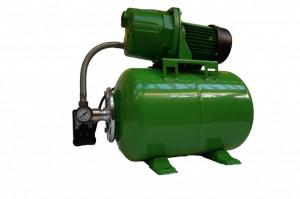 ProGARDEN GP07800-1C hidrofor, 800W, 50L/min, 24L