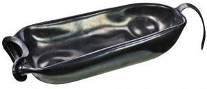 ProGARDEN Membrana vas hidrofor 80L