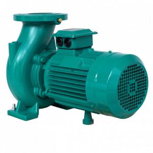 """ProGARDEN TNF150 Pompa de suprafata 4"""", 4.0kW, apa curata, 1800L/min, 18m"""