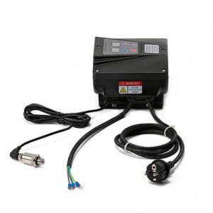 ProGARDEN VFA-10S Controler VFD 20-50Hz, 2.2kW, 1x220V-in, 3x220V-out, compact, LED