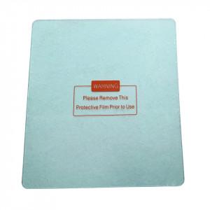 ProWELD Geam protectie masca sudura LY-800H