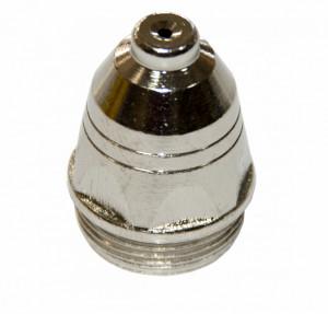 ProWELD YLP-1008 duza CUT80/CUT100