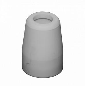 ProWELD YLP-608 duza ceramica CUT60/CUT70