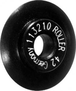 REMS Rola rezerva pentru taietoare Cu-Inox 120mm 113210