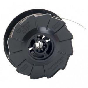 Rola sarma 0.8mm MAX CO. LTD