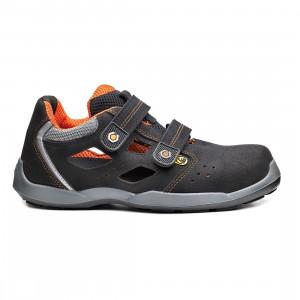 Sandale Judo Sandal S1P ESD SRC B0698, culoare DIVERSE