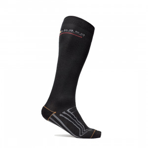 Sosete Safety 600 Sock Long - 6Pk B2102, culoare Gri