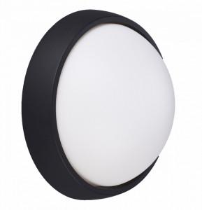 Aplica Led Bat fi26015W=135W 6400K lumina rece cu protectie Ip44