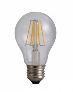 Bec Filament A60 E27/6W/220V/4000K