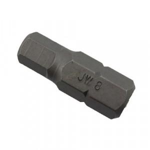 Bit 10mm Imbusz 8