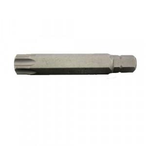 Bit 10mm Torx T70 lung