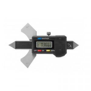 Calibru digital pentru sudura 0-20/0.01mm - Kinex