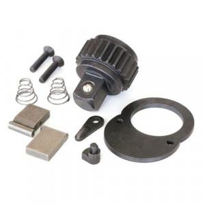 Cheie dinamometrica 1 140-980Nm 1230mm