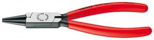 Clește KNIPEX cu cioc rotund, 160 mm