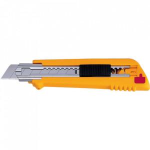 Cutter - cutit de 18 mm Tip PL 1