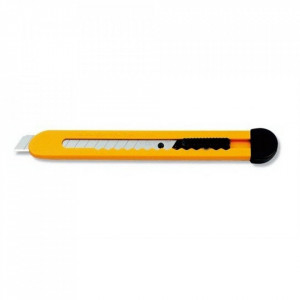 Cutter - cutit de 9 mm Tip SPC 1
