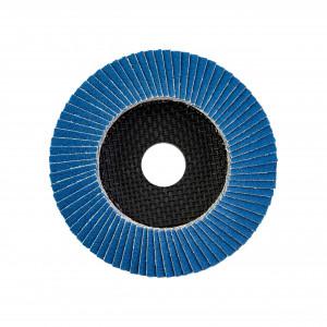 Disc lamelar Milwaukee SL - zirconiu
