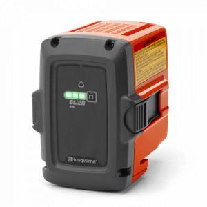 HUSQVARNA baterie BLi20