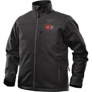 Jachetă premium încălzită M12™ Milwaukee