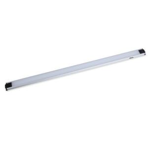 Lampa LED pentru atelier C45 - C45LMP
