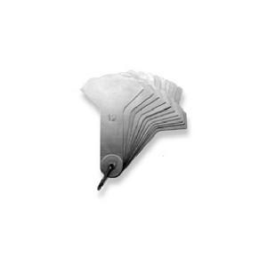 Lere sudura 3-12 mm Scala