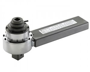Multiplicator de cuplu MULTIPOWER 5000, cuplu 5000 Nm