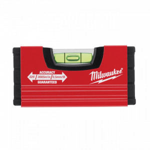 Nivela Milwaukee HANDY BOX 10 cm