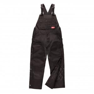 Pantaloni de lucru Gridiron™ Milwaukee