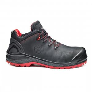 Pantofi Be-Uniform Shoe S3 HRO CI HI B0887