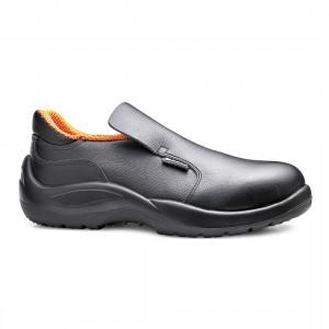 Pantofi Cloro Shoe S2 SRC B0507