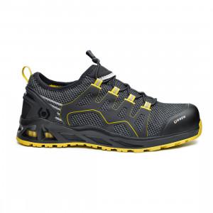 Pantofi K-Balance Shoe S1P HRO SRC B1006