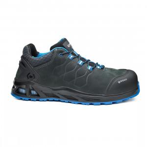 Pantofi K-Road Shoe S3 HRO CI SRC B1000, culoare Gri
