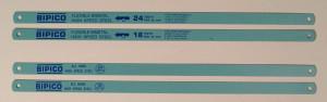 Panza bomfaier bimetal 300x12.5x0.63/24TPI
