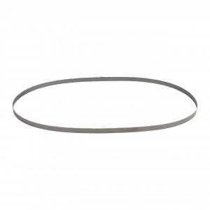 Pânză premium pentru fierăstrău cu bandă 776.29 mm lungime, TPI: 8/10