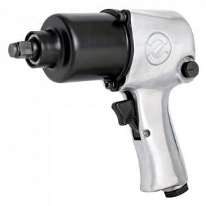"Pistol pneumatic 1/2"" 1561, 814 Nm, 113 litri/min, patrat 1/2"""