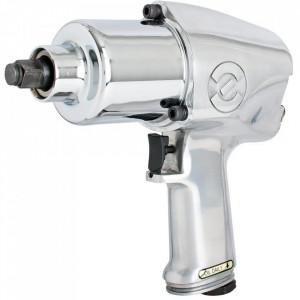 """Pistol pneumatic UNIOR 1/2"""" 813 Nm, consum aer 124 litri/min"""