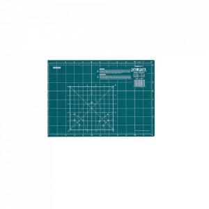 Placa taiere CMA4 2 mm grosime