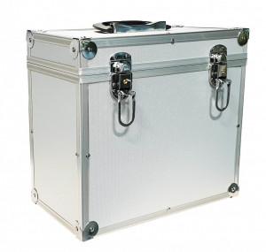 ProWELD ABOX01 cutie aluminiu pentru transport