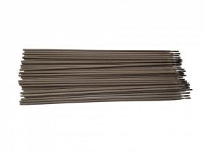 ProWELD E7018 electrozi bazici 2.5mm, 5kg