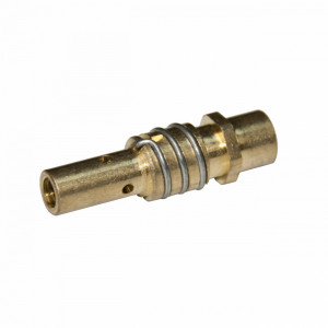 ProWELD MWH-110 conector MTS802/MTS803