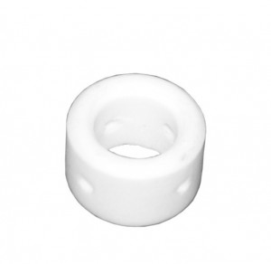 ProWELD YLP-408 distantier ceramic CUT40/CUT50